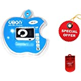 UBON MINI MP3 PLAYER MP-22(FREE GIFT UBON CARD READER)