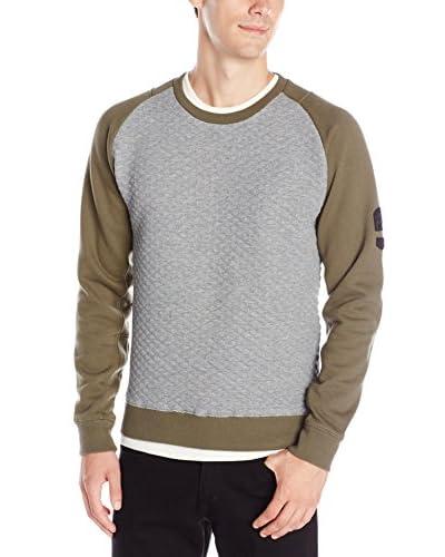 Alpinestars Men's Elm Fleece Sweatshirt
