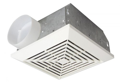 Craftmade TFV70 Ceiling Mount Bathroom Fan