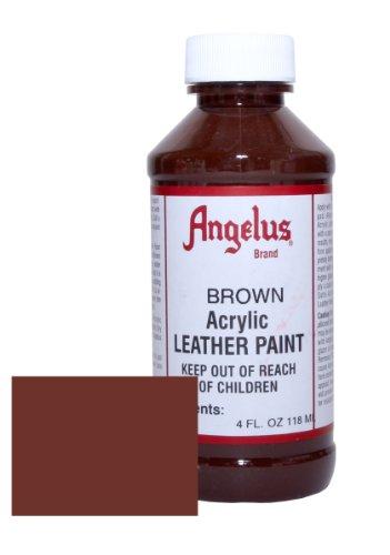 angelus-acrylic-leather-paint-4oz-brown