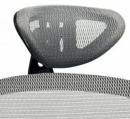 Cheap Leather Chair 135870