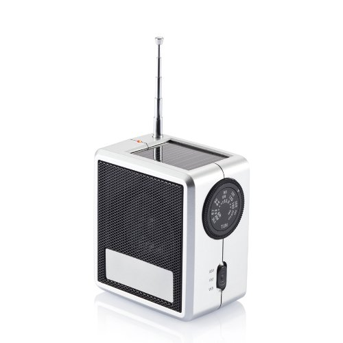 Solar Radio XD Design Solarradio