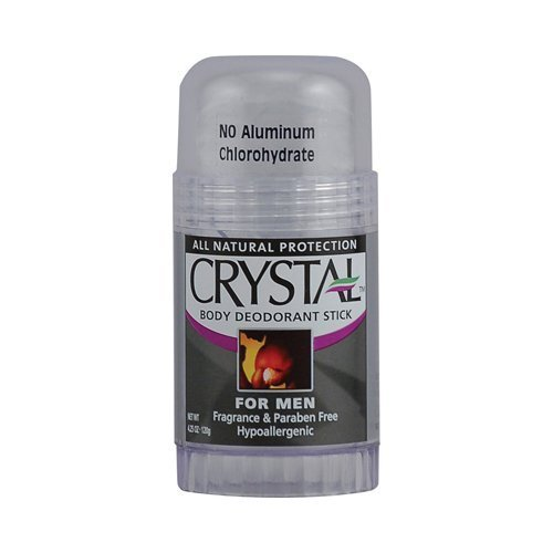 crystal-body-deodorant-stick-for-men-425-oz-by-crystal