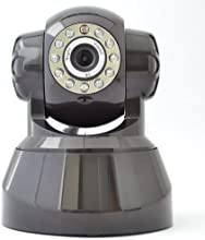 Ncm620w Support Mobile Phone Remote Viewing Nightshot Day and Night and Video Cctv Ip Ir Series Came