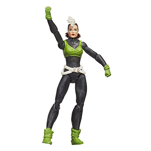 Marvel Legends Series 3.75in Marvel's Rogue (Marvel Universe Rogue compare prices)