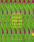 Henry van de Velde und sein Beitrag zur europäischen Moderne: Leidenschaft, Funktion und Schönheit.
