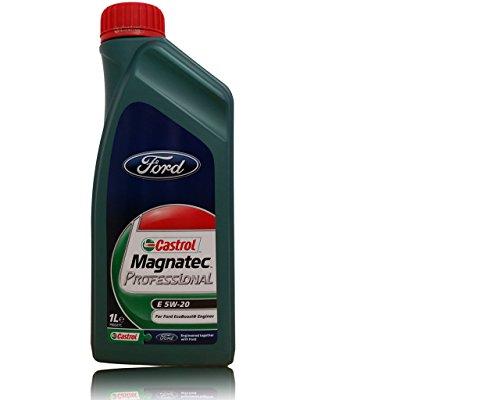 1-l-liter-castrol-magnatec-5w-20-e-motor-ol-motoren-ol-inkl-castrol-olwechsel-anhanger-spezifikation