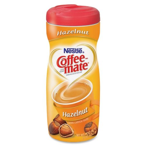 american-coffee-mate-hazelnut-creamer-425g-pack-of-1