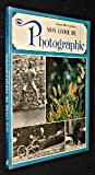 Mon livre de photographie (French Edition) (2080907034) by Lartigue, Jacques-Henri