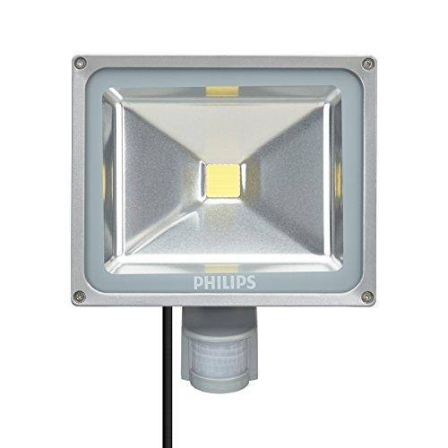 led-philips-qvf-bvp115-led8-740-wb-mdu-protection-ip65-11-w-760-lm-4000-k-25000-h-6930199-avec-detec