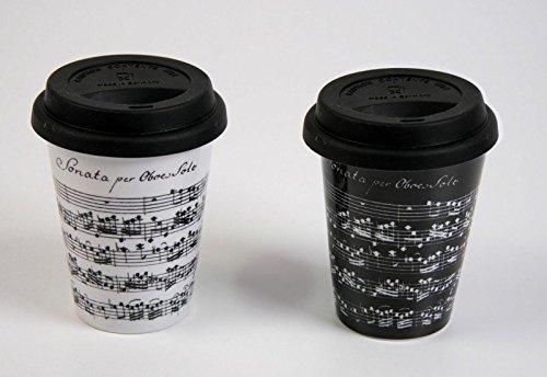 Coffee-to-go-Keramikbecher-mit-Motiv-Vivaldi-Schnes-Geschenk-fr-Musiker