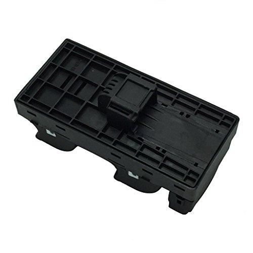 Sengear Für Audi A6 LC6 A3 4F0 959 851 Master Fensterheber Knopf Reparatur Ersatz Schalter