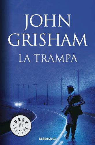 La trampa / The Associate