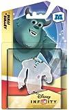 Figurine 'Disney Infinity' - Cristal Sulli