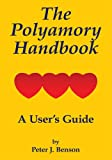 img - for The Polyamory Handbook book / textbook / text book