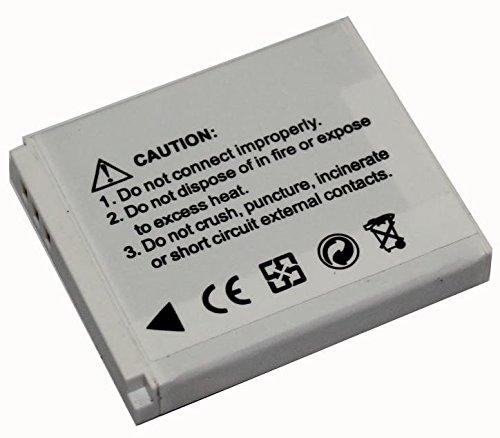prodotto-compatibile-per-sostituire-batteria-lithium-ion-per-fotocamera-videocamera-canon-nb-6l-nb6l