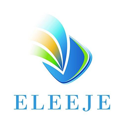 【ELEEJE】Love Live! ラブライブ! 風 コスプレ ハロウィン ウィッグ 付き 衣装 豪華8点セット B&M