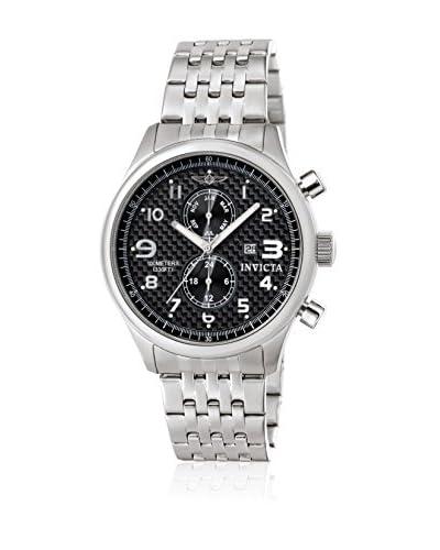 Invicta Watch Reloj de cuarzo Man 369 48.00 mm