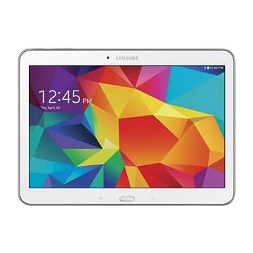 Samsung Galaxy Tab 4 10 16GB Tablet