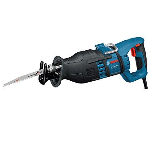 Bosch-Professional-GSA-1300-PCE-Sbelsge-mit-SDS-Koffer-2-Sgebltter-LED-Licht-230-mm-Schnitttiefe-1300-W