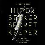 Hider, Seeker, Secret Keeper | Elizabeth Kiem