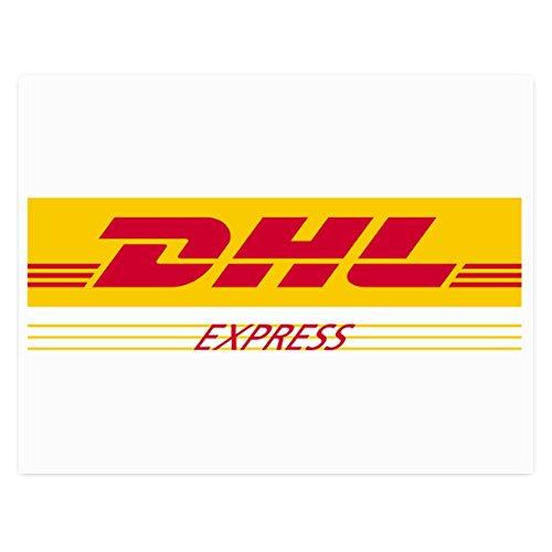 sljd-international-express-shipping-extra-fee-dhl-10
