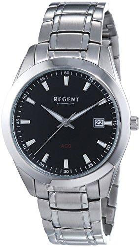 regent-11150571-orologio-da-polso-da-uomo-cinturino-in-acciaio-inox-colore-argento