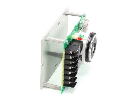 Leader Refrigeration Parts front-182871