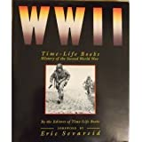 WW II: Time-Life Books History of the Second World War