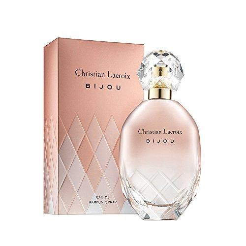 christian-lacroix-bijou-eau-de-parfum-50ml