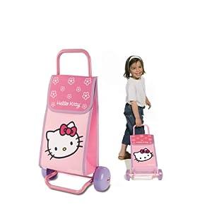 jeux gratuits pour fillettes de 6 ans