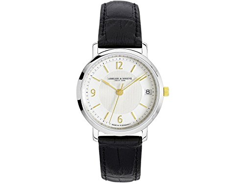 Abeler & Söhne Ladies Watch Classic A&S 1196