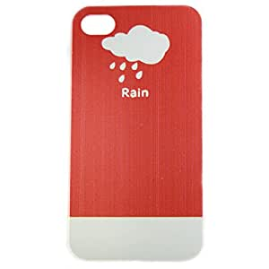 Apple Iphone 4,4S,4G Mobile case -Fashion case with higher end designs