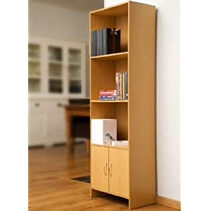 Bas prix meuble wc blanc en bois fournitures de bureau - Fournitures de bureau pour particuliers ...