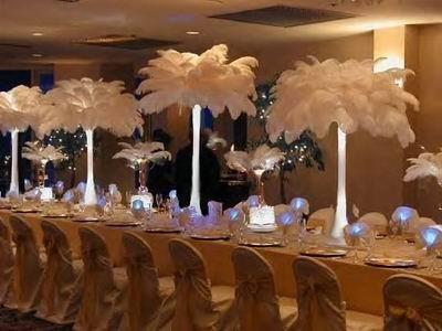 Wedding Balloons / Balloon Arches / Wedding Reception Party ...