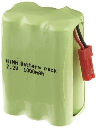 Fluke Networks Nfm120 Rechargeable Nickel Metal Hydride Battery For Ft500 Fiberinspector Mini Video Microscope