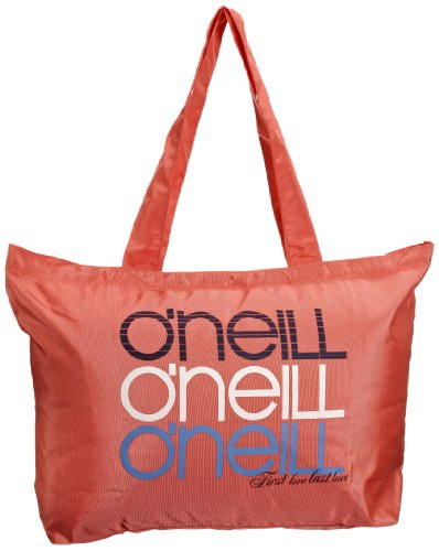 O'neill Women's Logo Shopper Shoulderbag
