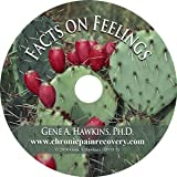 Facts on Feelings, Depression Therapy DVD