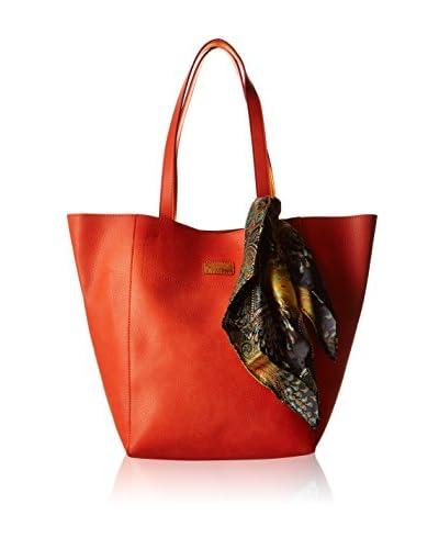 Camomilla Milano Bolso shopping Teja