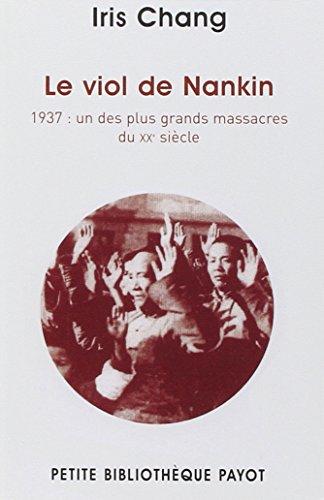 le-viol-de-nankin