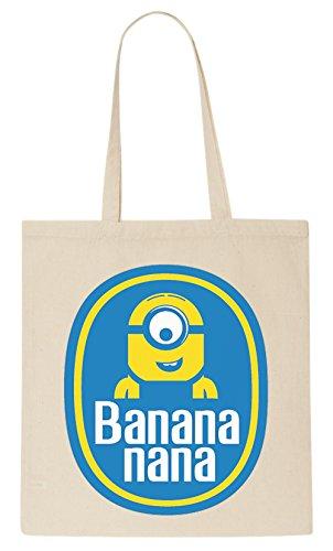 despicable-me-chiquita-bananas-inspired-minion-funny-logo-tote-bag