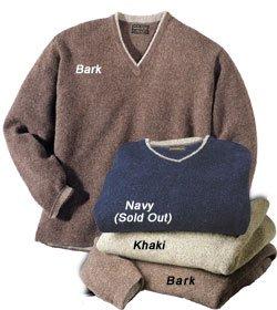 Woolrich Men's Bear Pass V-Neck Sweater - Buy Woolrich Men's Bear Pass V-Neck Sweater - Purchase Woolrich Men's Bear Pass V-Neck Sweater (Woolrich, Woolrich Sweaters, Woolrich Mens Sweaters, Apparel, Departments, Men, Sweaters, Mens Sweaters, V-Necks, V-Necks Sweaters, Mens V-Necks Sweaters)