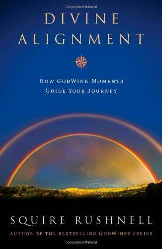 divine-alignment