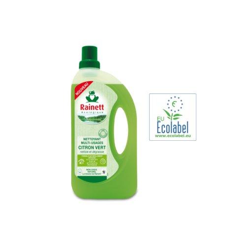 rainett-rainett-nettoyant-menage-multi-usages-citron-vert-bouteille-1l-ecolabel