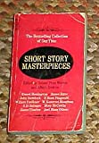 img - for Short Story Masterpieces The Bestselling Collection of Our Time Edited by Robert Warren and Albert Erskine 1954 book / textbook / text book