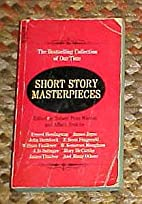 Short Story Masterpieces The Bestselling…