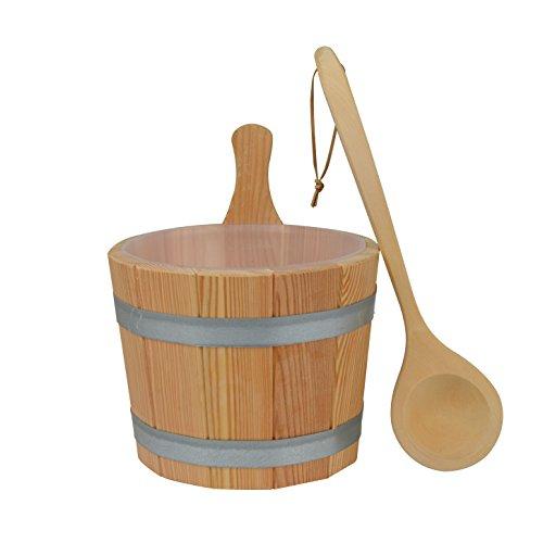 sauna-set-610-3-pezzi-secchio-da-legno-di-larice-inserto-in-plastica-cazzuola