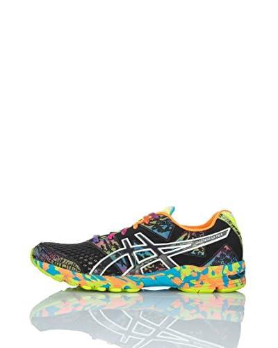 Asics Sneaker Performance Gel-Noosa Tri 8