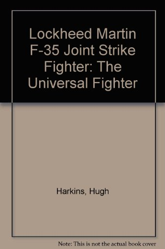 lockheed-martin-f-35-joint-strike-fighter-the-universal-fighter