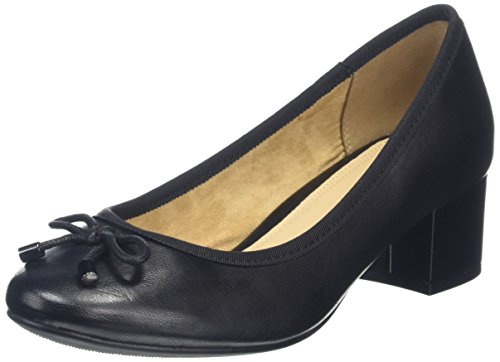hush-puppies-nikita-discover-escarpins-femme-noir-noir-noir-37-1-3